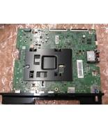 * BN94-13802E Main Board From Samsung UN75NU6900FXZA BA02 LCD TV - $46.95