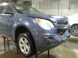2011 Chevy Equinox Interior Rear View Mirror - $79.20