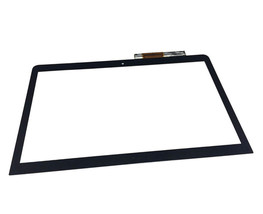 Touch Screen Digitizer Panel for Sony Vaio Fit SVF142C29W SVF1421E2EW SVF142C29M - $59.00