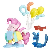 My Little Pony Friendship is Magic Collection Pinkie Pie Pack - $6.99