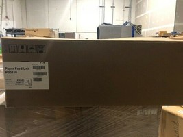 Ricoh Paper Feed Unit PB3150 for use in MP-2554SP, 3054SP, 3554SP  PN 41... - $199.99
