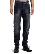 G Star Raw Arc Loose Tapered Jeans in Hawk DenimSize W32//L32 $200 BNWT - $119.75