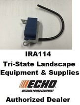 A411000312 Genuine Echo Ignition Coil A411000311 BRD-280 PAS-280 PPF-280 PPT-280 - $44.88