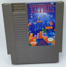 Tetris Nintendo Entertainment System NES Game Cartridge - $9.99