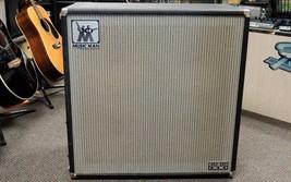 Music Man 4x12 Guitar Cabinet Vintage Fender Fu... - $349.99