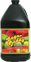 Hydrofarm Technaflora 4-Liter Sugar Daddy Plant Nutrition Fertilizers | ... - $89.09