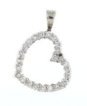 Women's .925 Silver Charm - $29.00