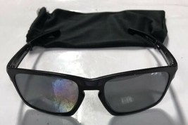 f604142df0 Oakley OO9246-04 Polarized Black Frame Grey Lens 57-17-133 -  127.39 · Add  to cart · View similar items