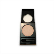 Elizabeth Arden Color Intrigue Eyeshadow - Sparkle - $15.64