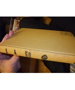 CAPE COD by HENRY DAVID THOREAU MASSACHUSETTS 1951 - $21.60