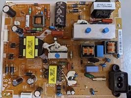VIZIO 40 E400I-B2 056.04115.002 56.04115.002 Power Supply Board