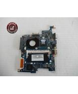 Gateway NAV50 Intel Motherboard As Is 3CMFG 001 NAV60LT2 - $9.89