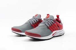 008 Nike Shoes Air to us 848187 Size Essential Men's Presto 7 13 PqPRwrA