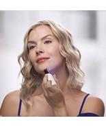 Mini Electric Body Facial Hair Remover Razor Flawless Depilator Defeatherer - $24.95