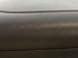 CHANEL Handbag Caviar Leather Black Neo Executive 2Way A69930 Italy Authentic image 5