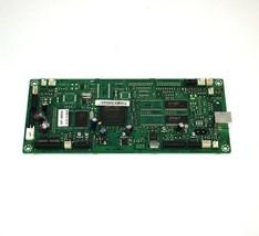 Samsung PBA Main Sparepart JC92-02022A