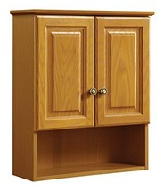 Design House 531962 21-Inch by 26-Inch Claremont Ready-To-Assemble 2 Doo... - $113.26