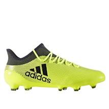 Adidas Shoes X 171 FG, S82286 - $181.00
