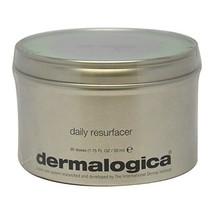 Dermalogica Daily Resurfacer, 35 doses (1.75-Ounce) (1.75-Ounce) - $74.15