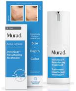 Murad Acne Control InvisiScar Resurfacing Treatment,  0.5oz - $40.98