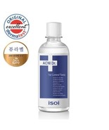 ISOI Acni Dr.1st Control Tonic 130ml Get it Beauty - $43.55