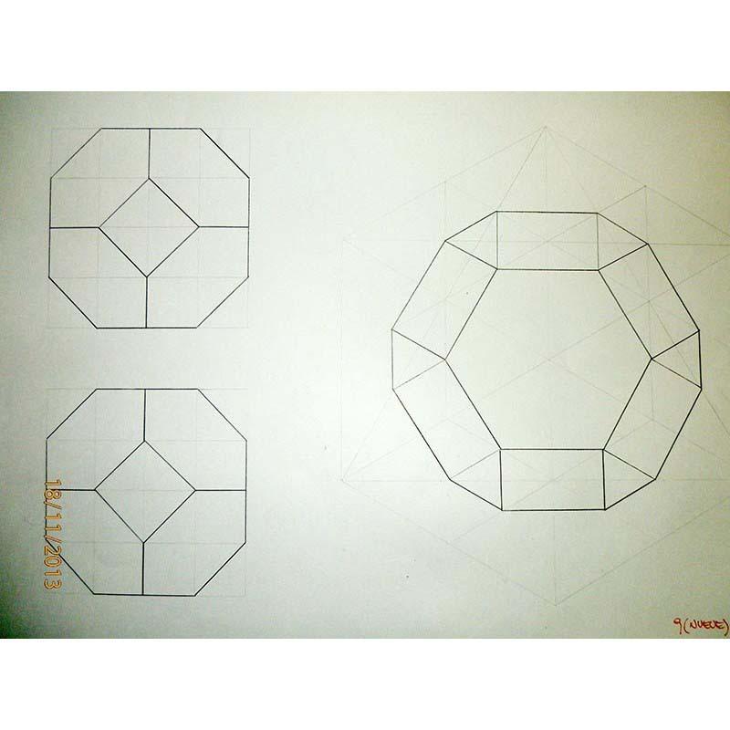 Item image 11