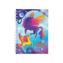 Breyer Horses Wind Dancers Journal - $24.74