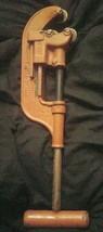 3in Tubing Cutter - $125.00
