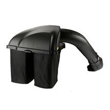 Craftsman MTD 2 Bin Soft Bagger for 50 & 54 Inch ZERO TURNS - $603.89