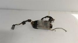 92-00 Lexus SC300 SC400 Power Door Lock Latch Actuator Driver Left LH image 2