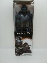 """Halo Spartan Locke Action Figure UNSC 10"""" Inch Mattel #2 - $18.99"""