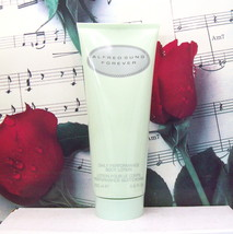 Alfred Sung Forever Body Lotion 6.8 FL. OZ.   - $19.99