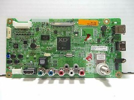 PartsStop EBT62421320 Main Unit