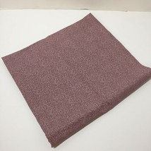 "1 Yard Jinny Beyer Palette Fabric 44"" wide RJR Fabrics - $8.79"