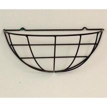 """30"""" ROUND HAYRACK EURO CLASSIC (Liner Not Included) - $65.99"""