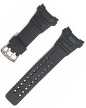 Compatible Casio GulfMaster Replacement Watch Strap Fits GWN-1000F-2 GWN1000 - $29.99