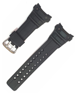 Compatible GulfMaster Replacement Watch Strap Fits GWN-1000F-2 GWN1000 - $29.99