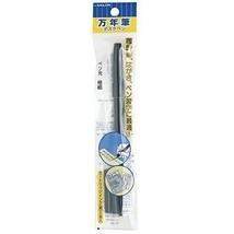 *Sailor Pen fountain pen Desukupen black ultra-fine 12-0073-020 - $11.01