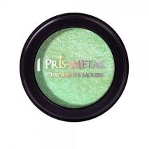 J.Cat Beauty Pris-Metal Chrome Eye Mousse PEM103 - $7.00