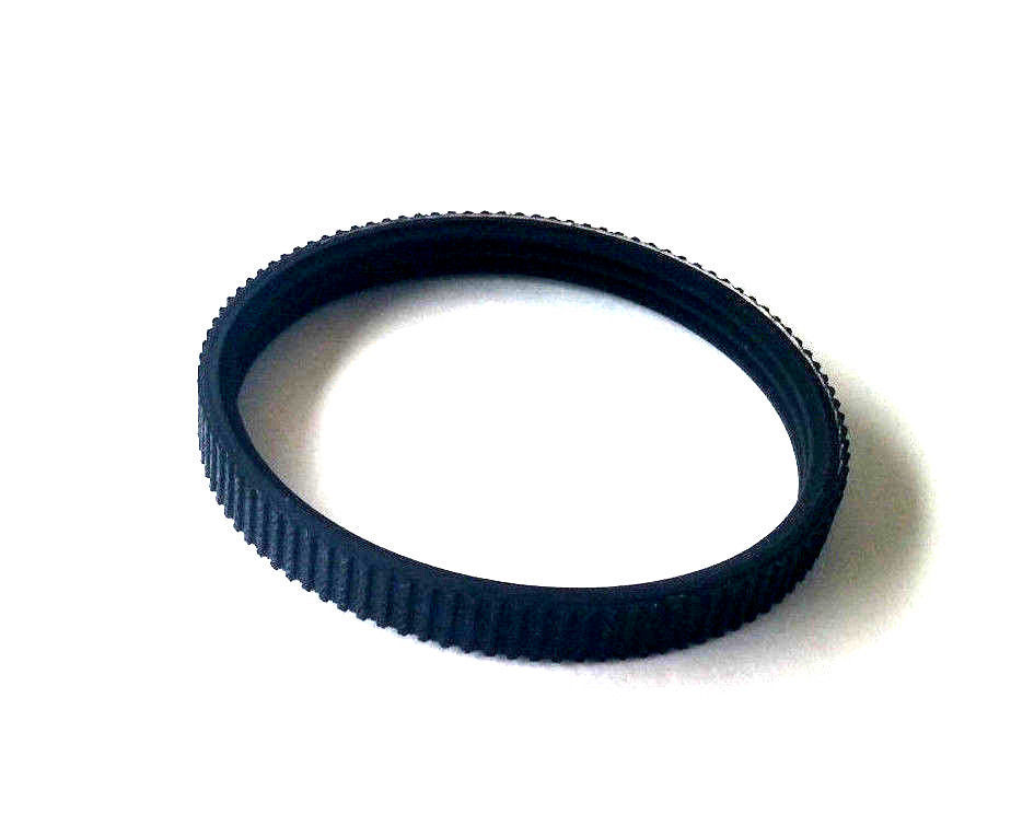 Primary image for **New BELT** GMC Global Machinery Company Saw R8S10 250mm **BAND SAW BELT**