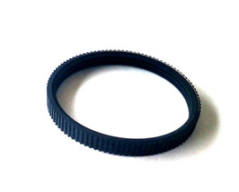 **New Belt** Gmc Global Machinery Company Saw R8S10 250mm **Band Saw Belt** - $19.59