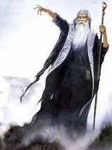 Merlin Magick Influence Empowerment Warlock Power Master Of Magick Enlightenment - $377.73