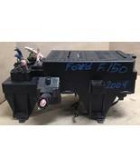Relay Fuse Box Module 2004 2005 Ford F-150   4L3T-14A067-AH - $91.29