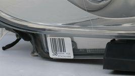 2013-15 Dodge Dart Xenon HID Headlight Lamp Passenger Right RH image 3