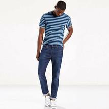 Levi's Premium Levi's Flex Men's 511 Slim Fit Jeans in Sid Waterless 31x32 - $49.99