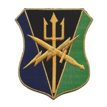 US Army Joint Special Operations Forces Command Patch - $10.68
