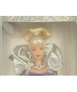 Mattel Premiere Night Barbie NRFB 1999 Special Edition - £21.59 GBP