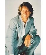 James Spader Pretty in Pink 4x6 Photo 12626 - $4.99
