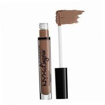 NYX Professional Makeup Lip Lingerie, No.01 Honeymoon, 0.13 Fluid Ounce - $10.53