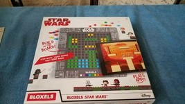 Bloxels Build Your Own Video Game Board Game - $11.40